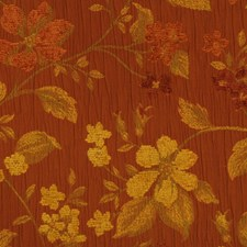 Merlot Drapery and Upholstery Fabric by RM Coco
