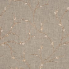 Flax Drapery and Upholstery Fabric by RM Coco