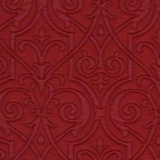 WINSLOW 46J4993 by JF Fabrics