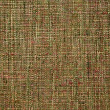 Meadow Solid Drapery and Upholstery Fabric by Pindler