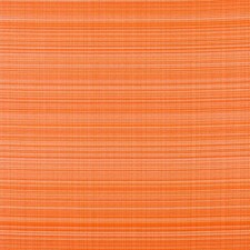Kumquat Drapery and Upholstery Fabric by Scalamandre