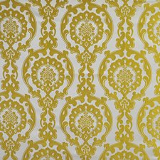Dynasty Drapery and Upholstery Fabric by Maxwell