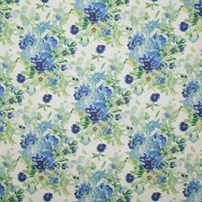 Luna Traditional Drapery and Upholstery Fabric by Pindler