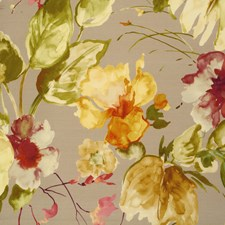 YUKON 44J6641 by JF Fabrics