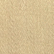 Butter Yellow Drapery and Upholstery Fabric by Scalamandre
