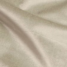 Nickel Drapery and Upholstery Fabric by Scalamandre