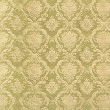 Endive Drapery and Upholstery Fabric by Scalamandre