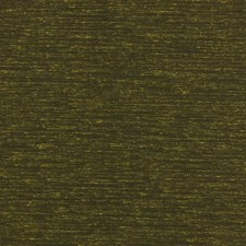 Eclipse Drapery and Upholstery Fabric by RM Coco