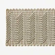 Tape Braid Pumice Trim by Pindler