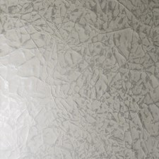 Texture Plain Wallcovering by S. Harris Wallpaper