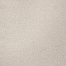 Birch Texture Raised Wallcovering by Stroheim Wallpaper