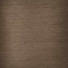 Timber Texture Raised Wallcovering by Stroheim Wallpaper
