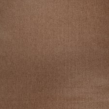 Copperwood Texture Raised Wallcovering by Stroheim Wallpaper