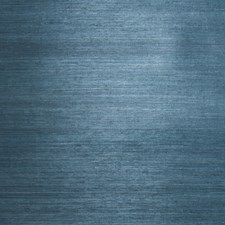 Ocean Texture Raised Wallcovering by Stroheim Wallpaper