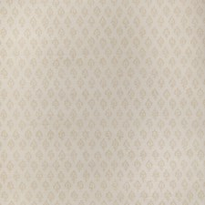 Sand On Oyster Lattice Wallcovering by Stroheim Wallpaper