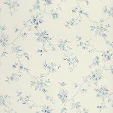 Meadow Asian Wallcovering by Stroheim Wallpaper