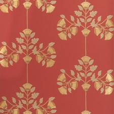 Garnet Global Wallcovering by Stroheim Wallpaper