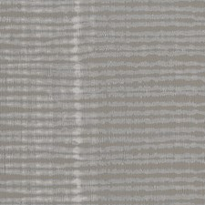 Silver/Gray/Taupe Transitional Wallcovering by JF Wallpapers