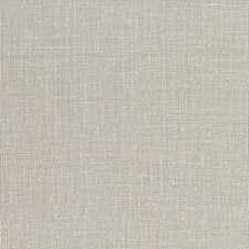 Cream/Beige Traditional Wallcovering by JF Wallpapers
