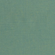 Green/Blue/Teal Traditional Wallcovering by JF Wallpapers