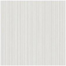 Quartz Print Wallcovering by Cole & Son Wallpaper