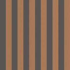 Multi/Brown/Black Print Wallcovering by Cole & Son Wallpaper