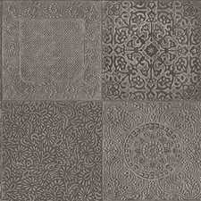 Pewter Print Wallcovering by Cole & Son