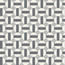 Soot On Snow Modern Wallcovering by Cole & Son Wallpaper