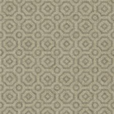 Met Gilvr Geometric Wallcovering by Cole & Son Wallpaper