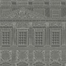 Chk/Chr Novelty Wallcovering by Cole & Son Wallpaper