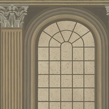 Cedr/Mglvr Novelty Wallcovering by Cole & Son Wallpaper