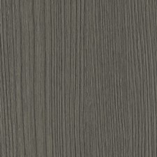 Ironwood Wallcovering by Phillip Jeffries Wallpaper
