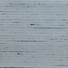 Ripple Wallcovering by Phillip Jeffries Wallpaper