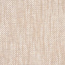 Beige Basketweave Wallcovering by Phillip Jeffries Wallpaper