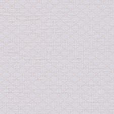 Perfect White Wallcovering by Phillip Jeffries Wallpaper