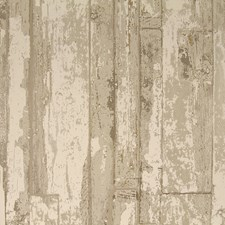 Creme/Beige/Grey Traditional Wallcovering by JF Wallpapers
