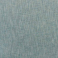 Soft Turquoise Wallcovering by Phillip Jeffries Wallpaper