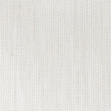 Torre Taupe Wallcovering by Phillip Jeffries Wallpaper