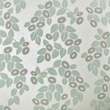 Neo Mint Wallcovering by Maxwell