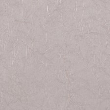 Cherry Blossom Wallcovering by Phillip Jeffries Wallpaper