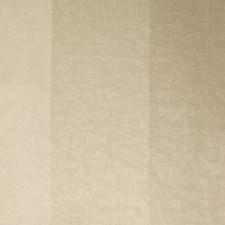 1925 109W5781 by JF Fabrics