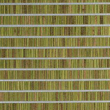 Soft Rush Green Wallcovering by Phillip Jeffries Wallpaper
