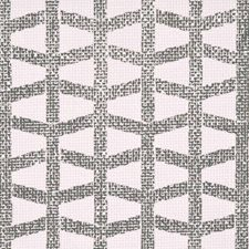 Olive On White Japanese Paperweave Wallcovering by Phillip Jeffries Wallpaper