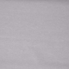 Merino Grey Wallcovering by Phillip Jeffries Wallpaper