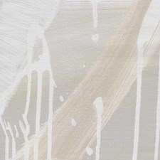Abstract Day On Marshmallow Manila Hemp Wallcovering by Phillip Jeffries Wallpaper