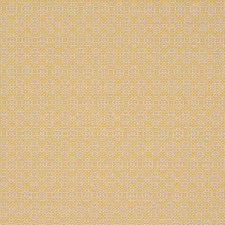 Golden Rays Wallcovering by Phillip Jeffries Wallpaper