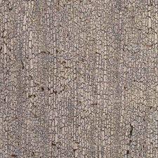 Birch Rind Wallcovering by Phillip Jeffries Wallpaper