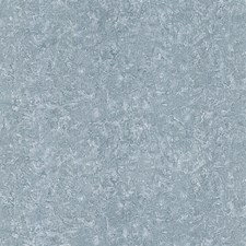 Slate Wallcovering by Brewster
