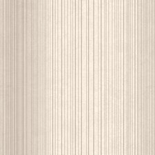 Neutral Modern Wallpaper Wallcovering by Brewster