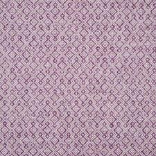 Purple Horizon Wallcovering by Phillip Jeffries Wallpaper